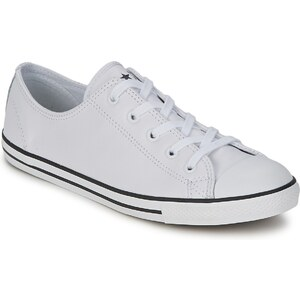 Sneaker DAINTY LEATHER OX von Converse