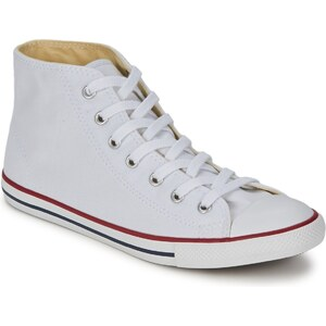 Converse Chaussures CHUCK TAYLOR ALL STAR DAINTY MID