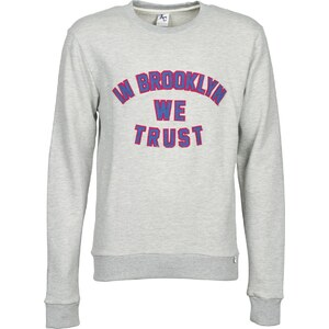 American College Sweat-shirt TRUST