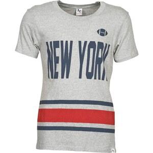 American College T-shirt SUPER