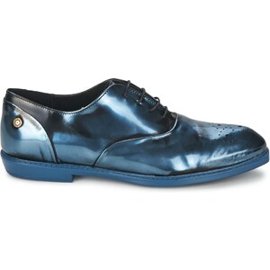 Diesel Chaussures DORIANA
