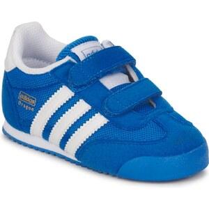 adidas Chaussures enfant DRAGON CF I