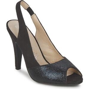 Moony Mood Chaussures escarpins PIERA