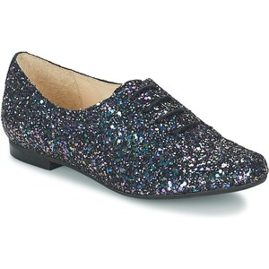 Betty London Chaussures ANTHRACITEA
