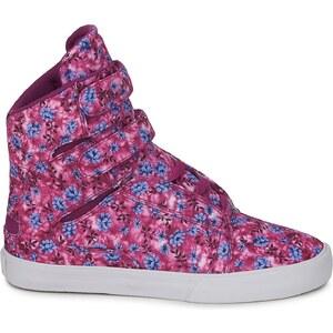 Supra Chaussures SOCIETY