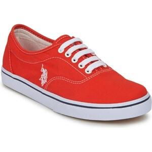 U.S Polo Assn. Chaussures DOTTIE 2
