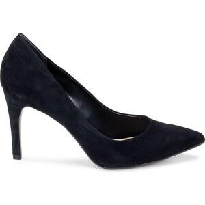 Buffalo Chaussures escarpins MIRRAMIA