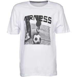 Airness T-shirt SHOOTIT