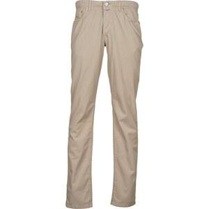 U.S Polo Assn. Pantalon HANRY 5 PKT PANT