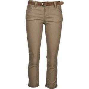 Best Mountain Pantalon PATABEIGE