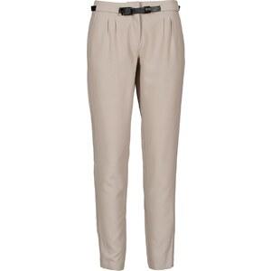 Best Mountain Pantalon PATALI