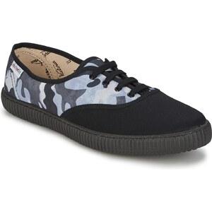 Victoria Chaussures 6724