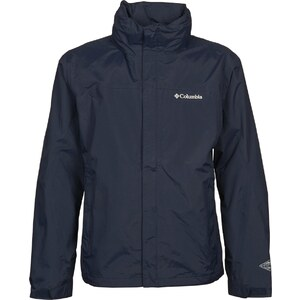 Columbia Blouson MISSION AIR II