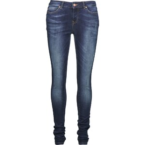 Noisy May Jeans LUCY