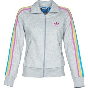 adidas Sweat-shirt FIREBIRD TT FLE