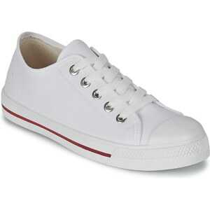 Yurban Chaussures DEOLIBO