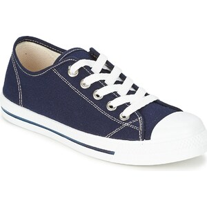 Yurban Chaussures EOLIBO