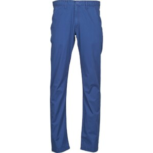 Lee Chinots CHINO WASHED BLUE