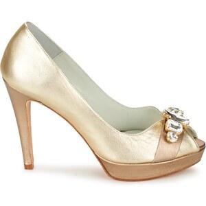 Fericelli Chaussures escarpins REVLINE