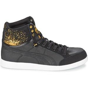Puma Chaussures IKAZ HI WILD WN'S