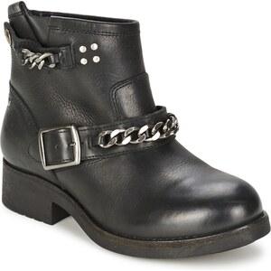 Koah Boots TAMMY