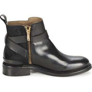 Koah Boots LINSY