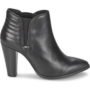 Koah Boots YASMIN