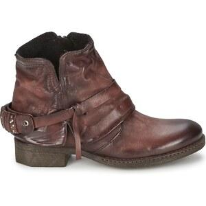 Dream in Green Boots FARIS