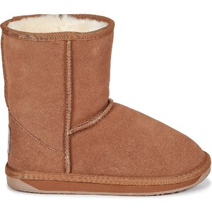 Booroo Boots enfant BLISS YOUTH
