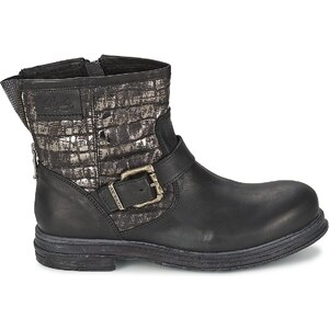Replay Boots RIENA