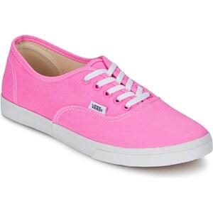 Vans Chaussures AUTHENTIC LO PRO