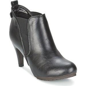 Ankle Boots FILIME von Spot on