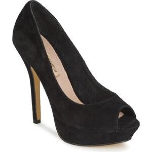 Menbur Chaussures escarpins CASSATE