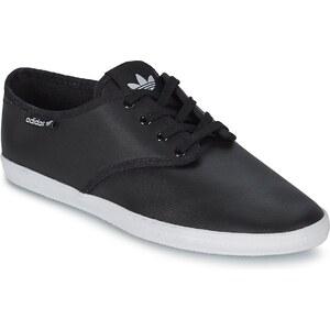 Sneaker ADRIA PS W von adidas