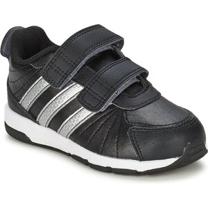 adidas Chaussures enfant SNICE 3 CF I