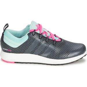 adidas Chaussures CH ROCKET BOOST W