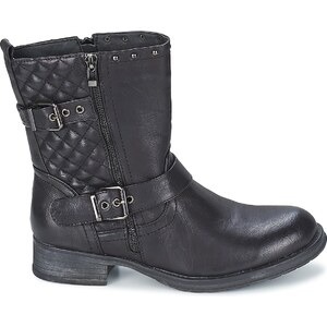 Best Mountain Boots CALOUTE