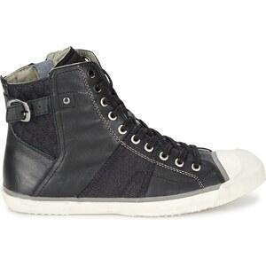 G-Star Raw Chaussures GRADE II DELTA STRAP