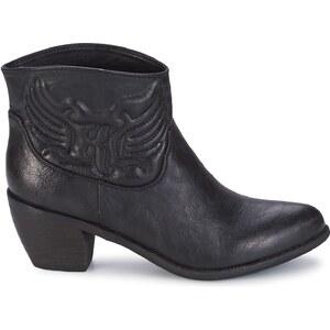 Kaporal Boots WESLEY
