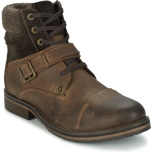 Kaporal Boots CLYDE