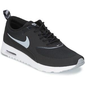 Nike Chaussures AIR MAX THEA