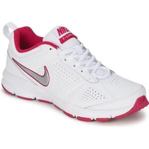Schuhe T-LITE XI von Nike