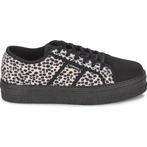 Victoria Chaussures 9228