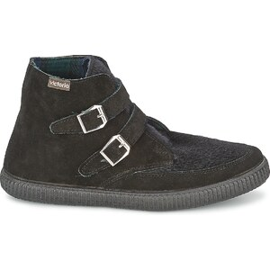 Victoria Chaussures 16705