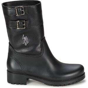 U.S Polo Assn. Boots KRISTA