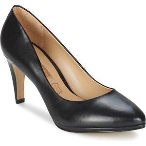 Buffalo Chaussures escarpins ZASSO