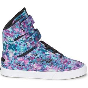 Supra Chaussures SOCIETY II