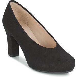 Unisa Chaussures escarpins NIANTA