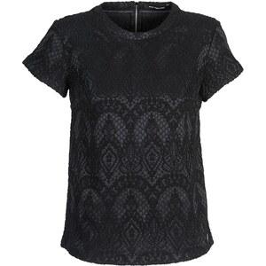 Fornarina T-shirt AURORE