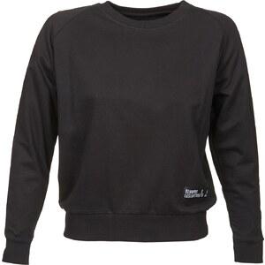 Eleven Paris Sweat-shirt SUN HIRI